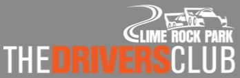 Lime Rock Drivers Club